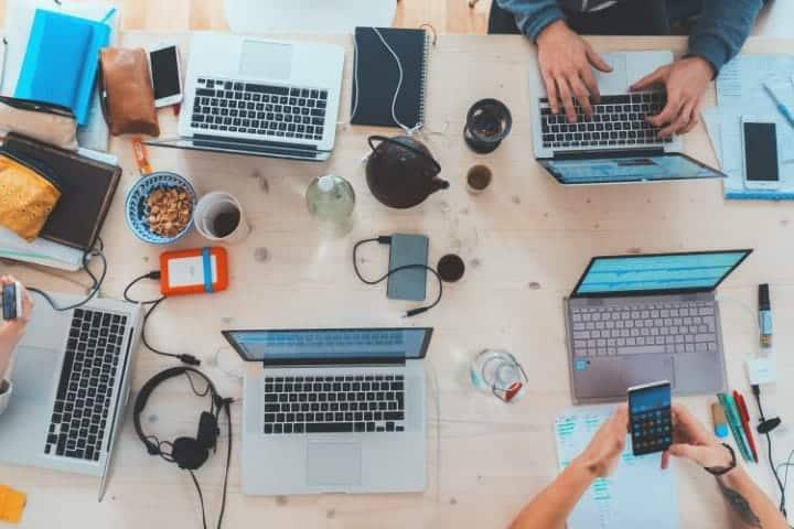 Wat is online marketing nu precies? Eenvoudige uitleg door een ervaren freelance marketeer
