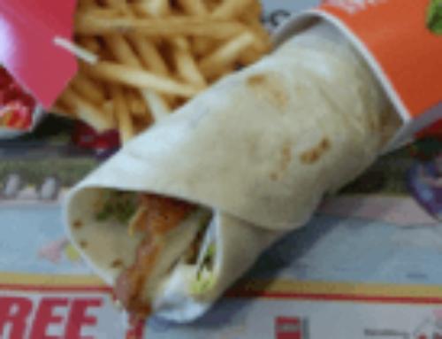 Overzicht van de grootste fastfood flops van de laatste 10 jaren